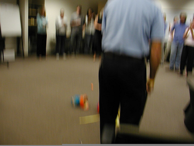 http://www.stpub.com/workplace-violence-prevention-a-practical-guide-to-security-on-the-job-online