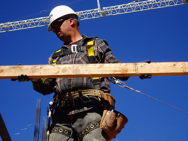 http://www.stpub.com/osha-auditing-federal-compliance-guide-construction-the-complete-safety-and-health-audit-checklist-online