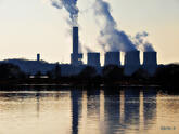 http://www.stpub.com/greenhouse-gas-auditing-of-supply-chains-online