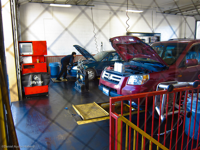 http://www.stpub.com/vehicle-maintenance-facilities-federal-compliance-guide-online