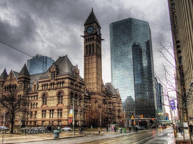 Ontario_court.jpg