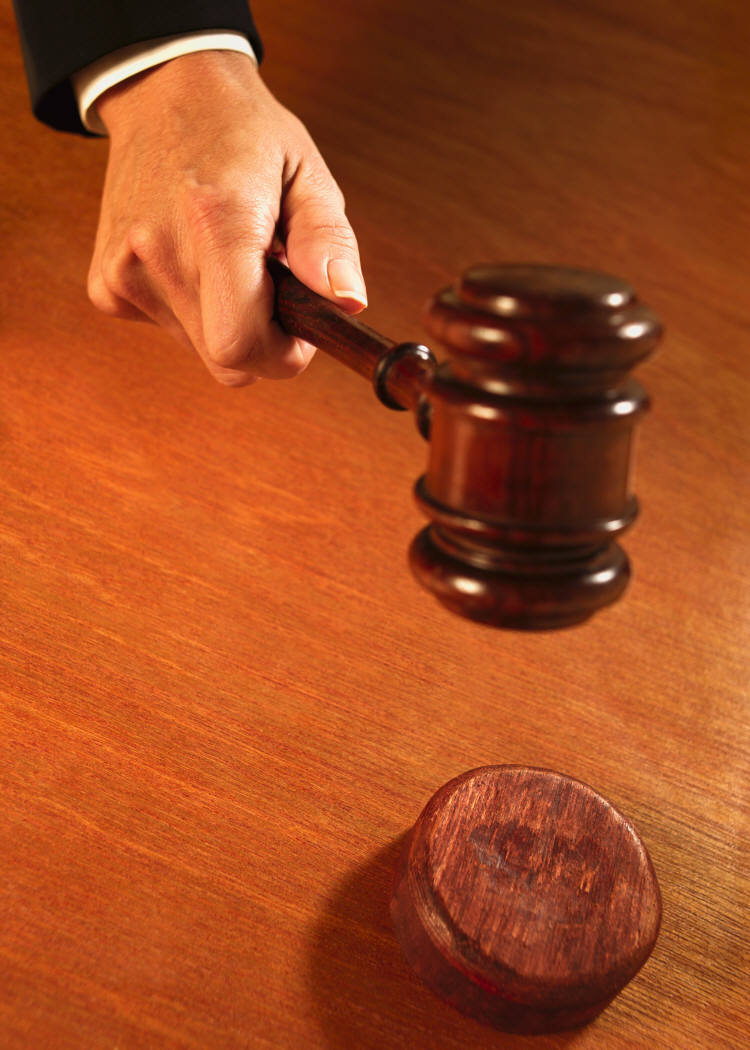 http://www.stpub.com/directors-liability-in-canada-online