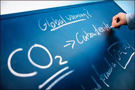 greenhouse gas resized 600