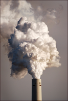 GHG emissions checklist