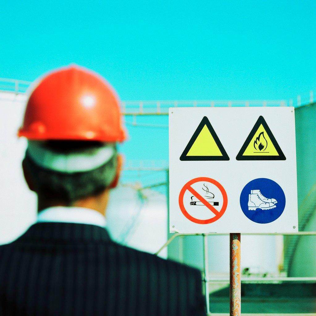 Waste Management Regulations