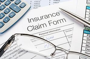 understanding insurance law