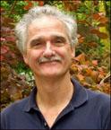 Jon F. Elliott