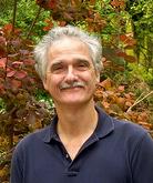 Jon Elliott