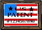 http://www.stpub.com/intellectual-property-answers-to-your-questions-about-trademarks-copyrights-trade-secrets-and-patents