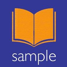 sample_2_(230x230)