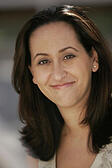 Tina Loza
