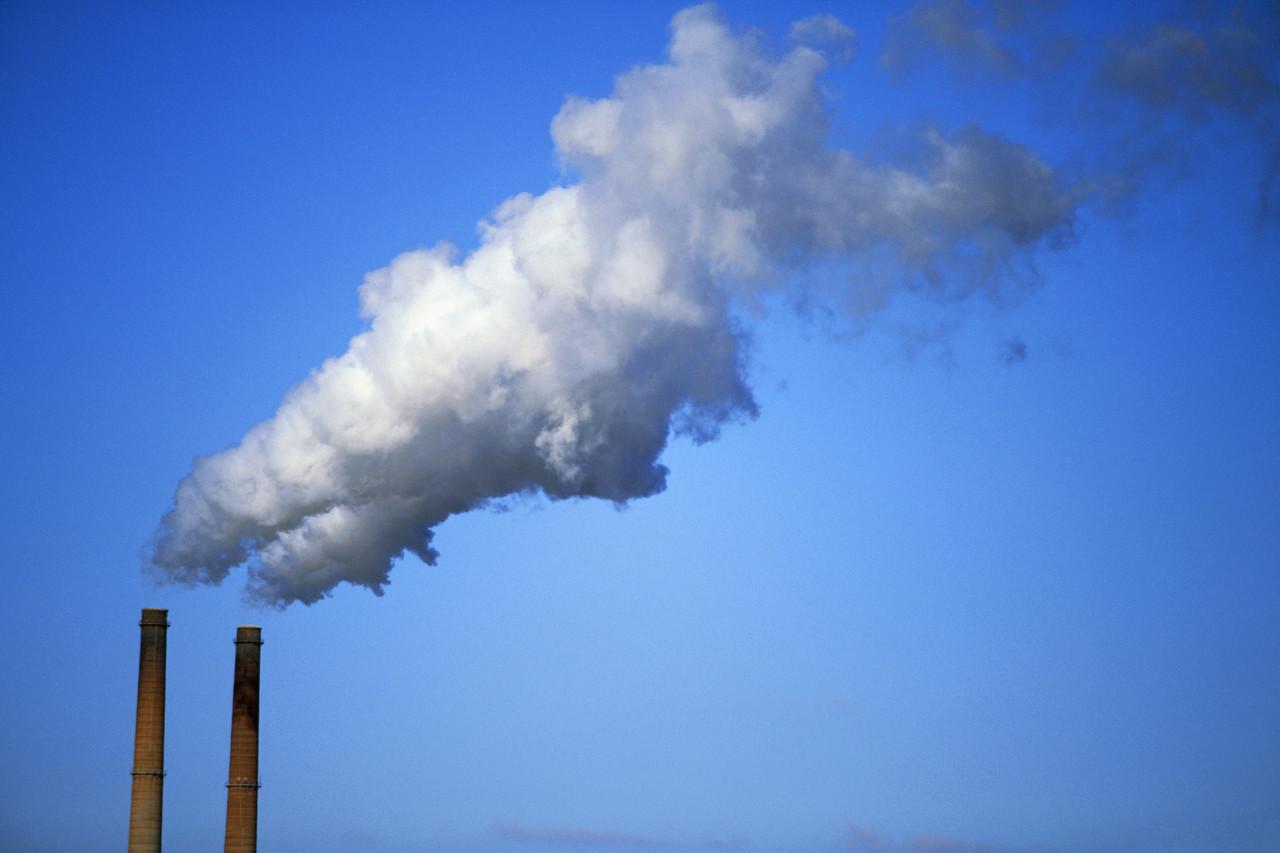 http://www.stpub.com/publications/environmental/environmental-ghg