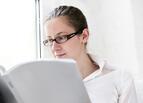 http://www.stpub.com/industries/accounting