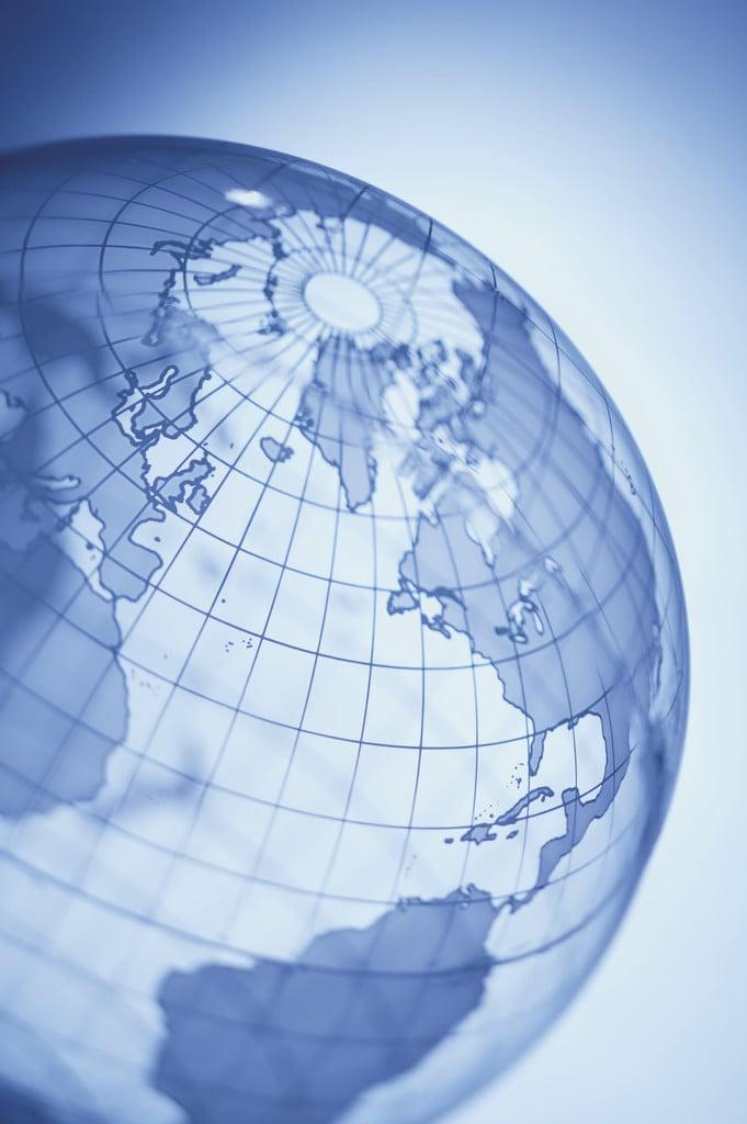 http://www.stpub.com/publications/environmental/environmental-dan