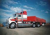 http://www.stpub.com/dot-hazardous-materials-transportation-and-motor-carrier-safety-federal-regulatory-guide-online