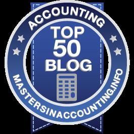 http://www.stpub.com/search.asp?keyword=accounting+and+tax&search=GO