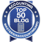 http://www.stpub.com/accounting-for-compensation-arrangements-online