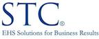 stc_blog_-_updated_stc_logo.jpg