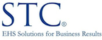 STC logo webinair