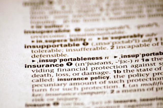 http://www.stpub.com/search.asp?keyword=insurance