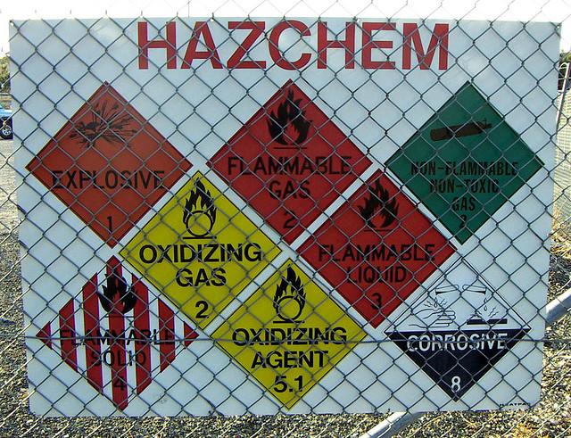 http://www.stpub.com/federal-toxics-program-commentary-online
