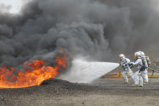 http://www.stpub.com/fire-code-management-of-hazardous-materials-the-essential-guide-online