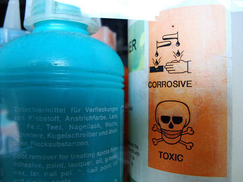http://www.stpub.com/federal-toxics-program-commentary-online