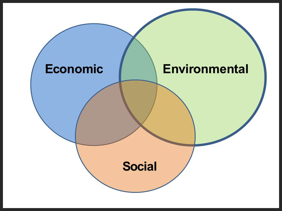 http://www.stpub.com/iso-14001-environmental-management-systems-a-complete-implementation-guide-online