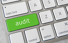 http://www.stpub.com/environmental-auditing-federal-compliance-guide-online