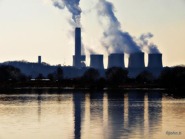 http://www.stpub.com/canadian-environmental-law-guide-online