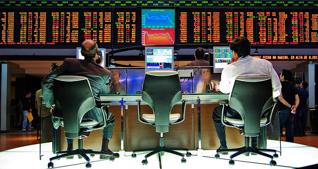 http://www.stpub.com/derivatives-and-hedging-interpretations-of-us-gaap-online