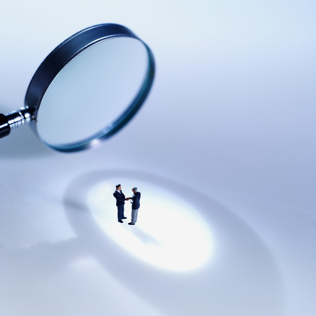 Auditing Insight cover image