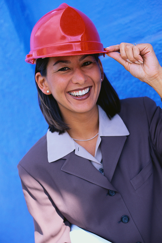 http://www.stpub.com/osha-compliance-a-simplified-national-guide-online