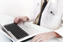 http://www.stpub.com/osha-auditing-federal-compliance-guide-facilities-the-complete-safety-and-health-audit-checklist-online