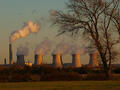 http://www.stpub.com/us-federal-mandatory-greenhouse-gas-emissions-reporting-audit-protocol-online