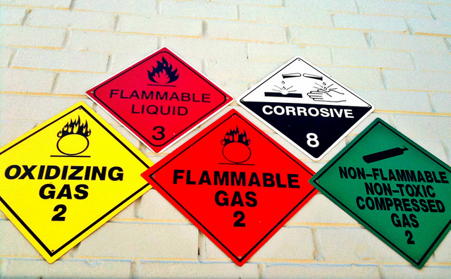 http://www.stpub.com/hazardous-materials-program-commentary-california
