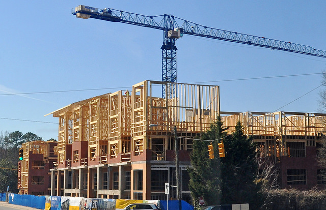 http://www.stpub.com/construction-defects-litigation-and-claims-online
