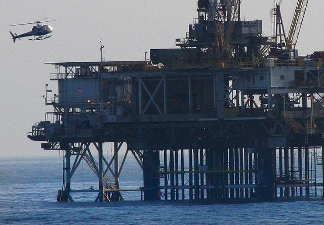 http://www.stpub.com/onshore-and-offshore-upstream-oil-and-gas-operations-federal-auditing-guide-online