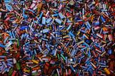 Batteries-1