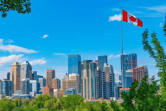 Canada-May-21-2021-08-51-52-41-PM-2