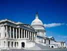 Congress 2