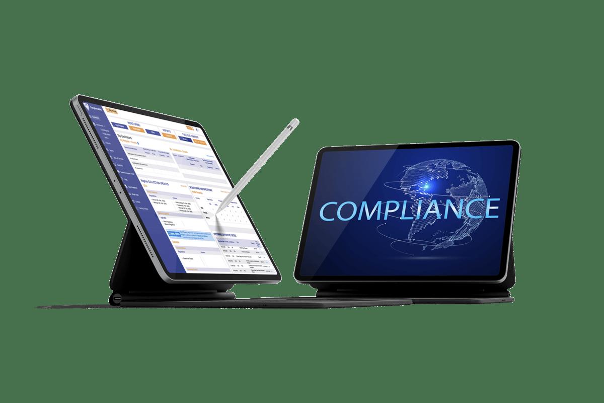 EHSCompliance