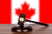 Gavel Canada