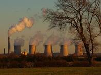Power plant 3