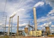 Power plant 4