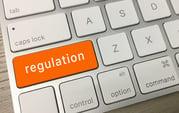 Regulation key