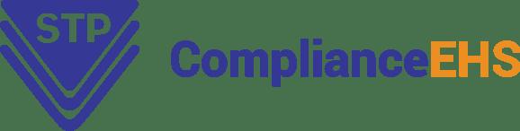 STP_Logo_28Jan2020.png
