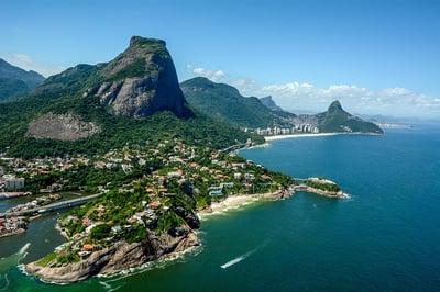brazil-4803304_640