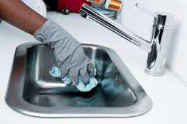 cleanliness-2799459_1920