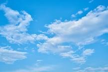 cloud-2446628_1920